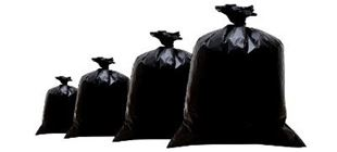 Imagem de categoria Sacos de Lixo