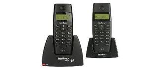 Imagem de categoria Telefones