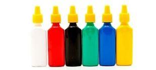 Imagem de categoria Colas Coloridas