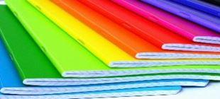 Imagem de categoria Cadernos
