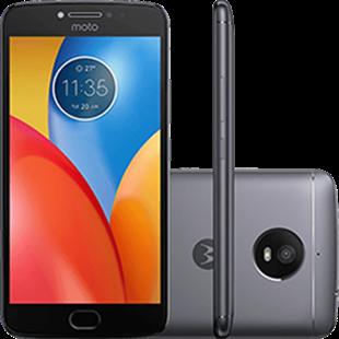 Imagem de categoria Smartphone